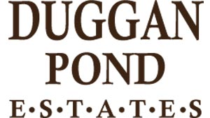Duggan_Pond_New_Homes